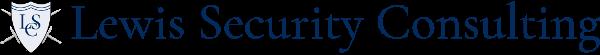 LewisSec logo